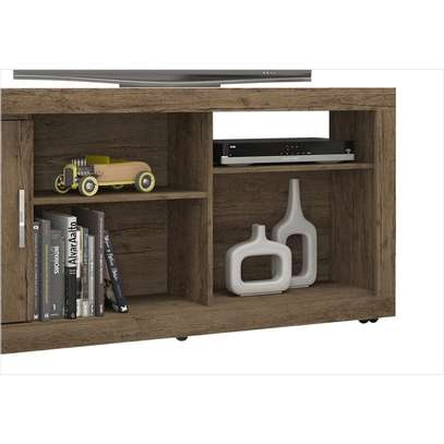 TV Rack for TV up to 55 inches image 3