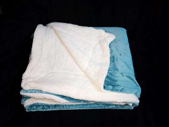 Super fleece Blanket image 1