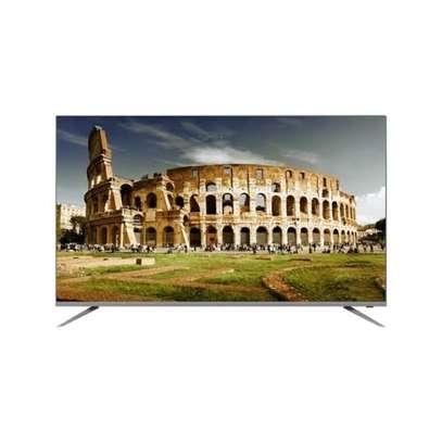 Vision 50 inches Smart Digital Tvs image 1