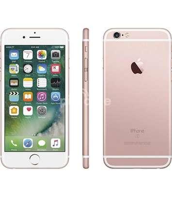 iPhone 6s 64 Gb image 1