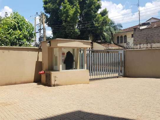 Westlands Area - Commercial Property, Office image 13