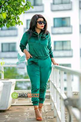 Arena tracksuits image 1