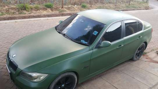 BMW Cars for Sale in Kenya   PigiaMe