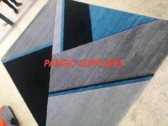 Viva Paris Spongy Carpets image 4