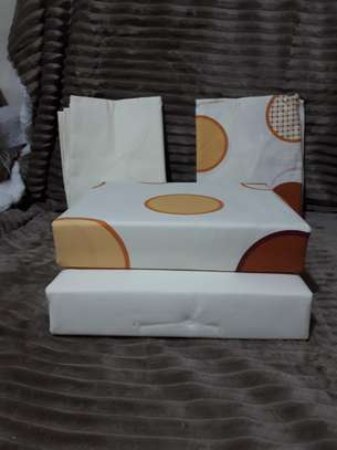 Mix and match bedsheets image 10