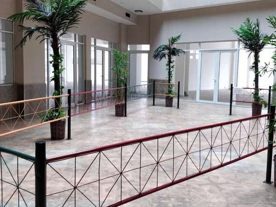 Thika Road - Commercial Property, Shop image 7