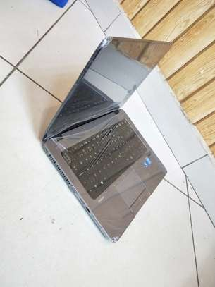 Highly recommended HP Pavilion image 2