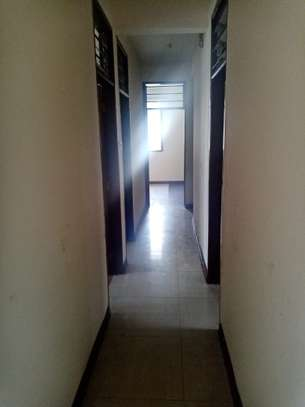 3br Apartment for Rent in Nyali Behind City Mall. Ar66 image 6