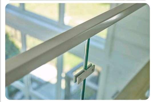 Aluminum Window image 2