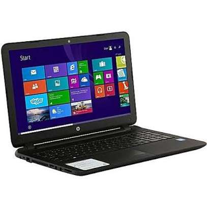 HP 15 Notebook Laptop