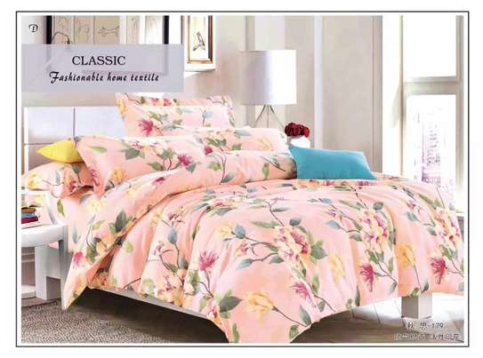 Duvet Covers.6 6 Cotton Duvet Covers