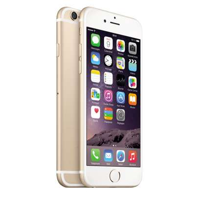 Apple iphone 6s 16gb- Refurbished