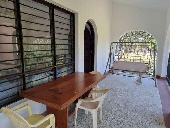3 br house for Rent in Mtwapa Behind kenol. HR36 image 4