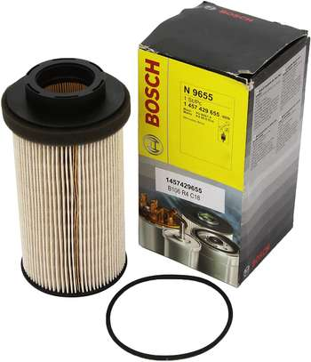 oil filter, Diesel Filter Air cleaners for Actros, Axor, MAN, Renault image 1
