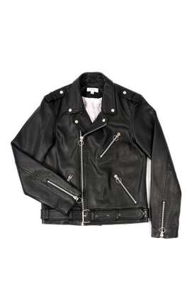 Leather Jackets Wear KE image 10