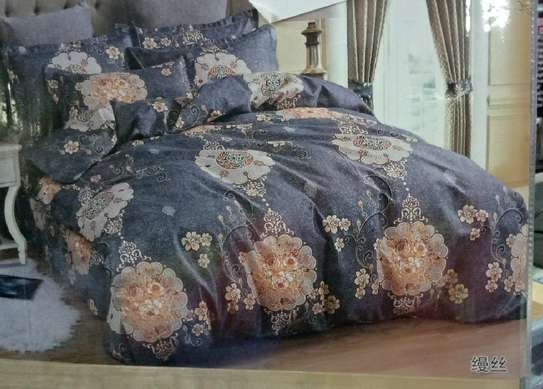 6 PC DUVET COVER image 6