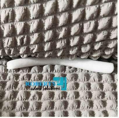 slip elastic sofa covers light grey seven seater image 1