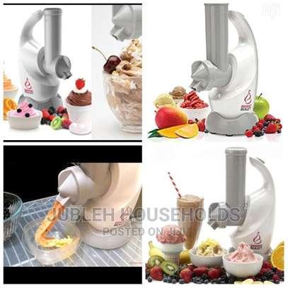 Dessert Bullet image 2