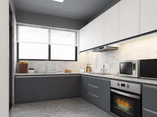 Kileleshwa - Flat & Apartment image 5