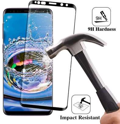 NOTE 9  screen protector image 2