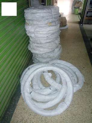 razor wire suppliers and installers in Kenya image 5