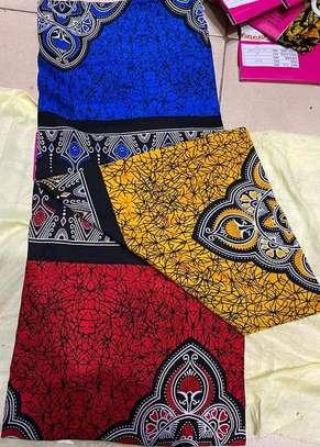 African prints dera image 1