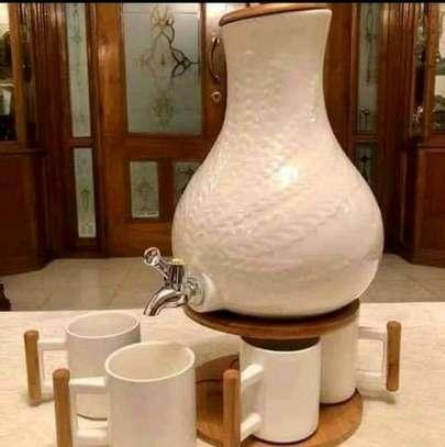 tea pot image 1