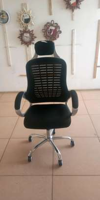 office furniture image 5