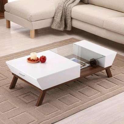 Designer coffe tables image 2
