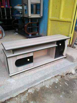 Tv stand 2d