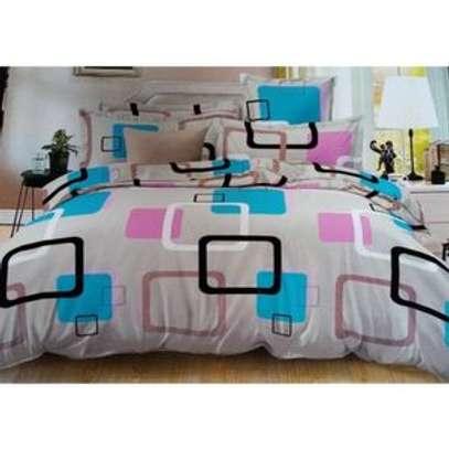 6 by 6 cotton duvet image 8