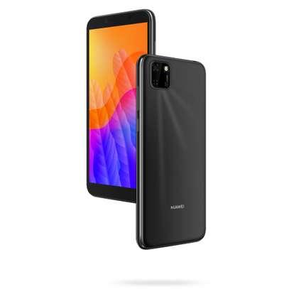 Huawei Y5p, 5.45″, 32 GB + 2 GB (Dual SIM) ,3020 MAh-New image 2
