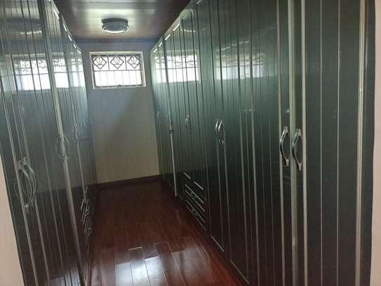5 bedroom house for rent in Kitisuru image 15