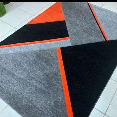 Persian viva type Turkish carpets image 5