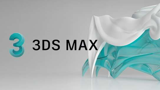 Autodesk 3ds Max 2020 (Windows/Mac OS) image 3