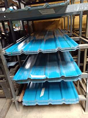 Roofing Iron Sheets image 9