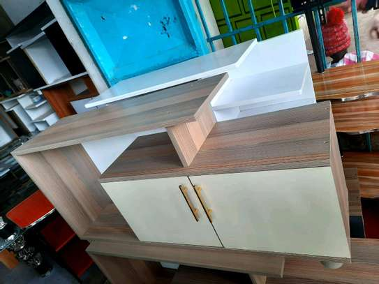 Tv. Stand 44 image 1