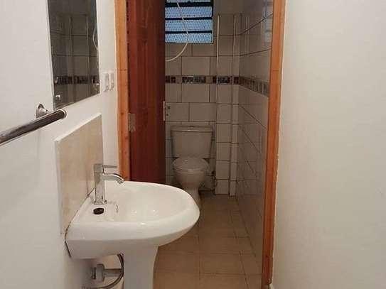 1 bedroom apartment for rent in Riruta image 6