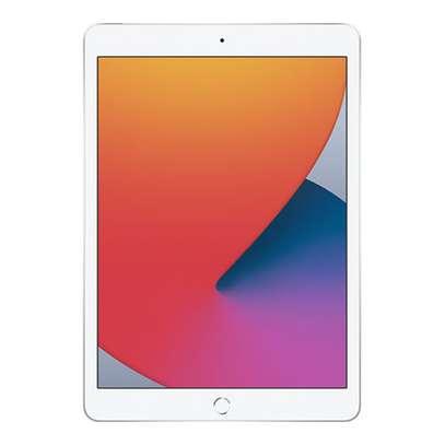 "Apple iPad 10.2 (2020) (iPad 8) Tablet: 10.2""-inch - 3GB RAM - 32GB ROM - 8MP camera - 4G - Battery image 2"