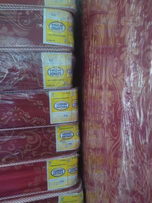 MATTRESSES AVAILABLE FOR SALE 4by6 image 2