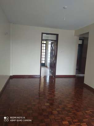 1 bedroom apartment for rent in Parklands image 3