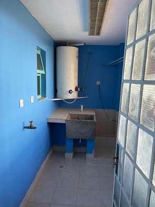 Beautiful 3 Bedrooms Apartments in Riara Road image 6