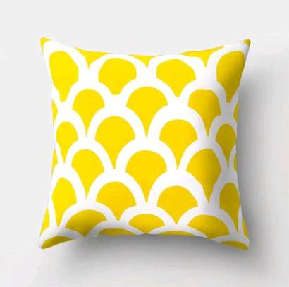 Pillow cover image 6