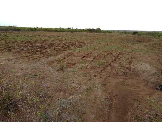 Approx 7 acres in Sipili, ndurumo, Laikipia county image 2