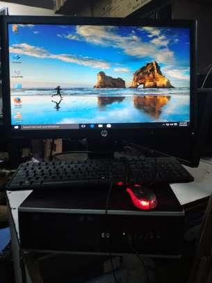 computer desktops image 1
