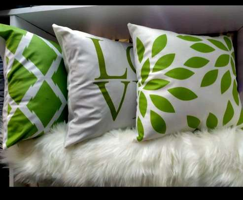 IMPORT THROWPILLOWS image 1
