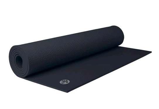 Aesthetic Yoga mats image 1