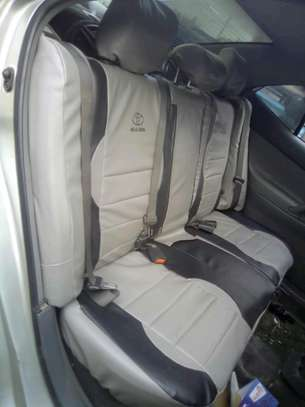 Modern trends car seat covers image 5