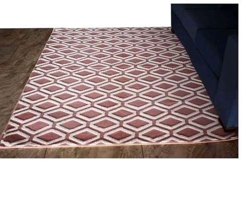 CARPETS FOR YOUR HOME image 4
