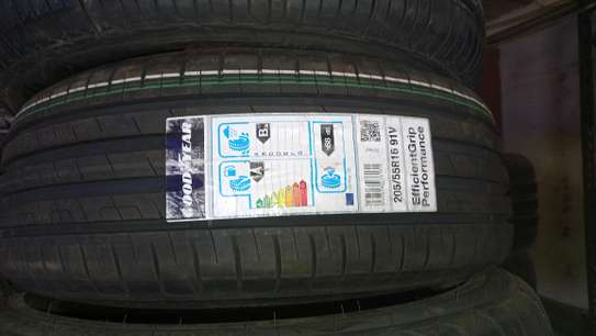TYRES ALL SIZES AVAILABLE AT A FAIR PRICE image 28